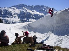 What's your favourite memory about Switzerland? Share your love on http://www.swiss-love.com !