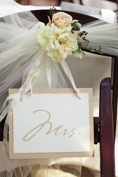 . wedding chair sashes tulle, pew bows, backdrops, tulle bows for wedding, brides, tulle backdrop, tull chair, chair bows, wedding bows for chairs