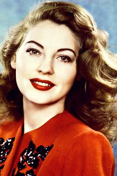 Ava Gardner #classic #film #OldHollywood #movies #cinema #vintage #icon #legend #actress #legendary #beauty