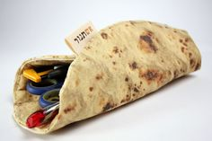 hahaha! ashtanur-pita-pencil-holder-mohar-design-1