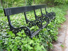 ivi bench