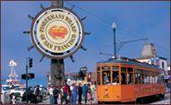 favorit place, san francisco california, fisherman warf, bays, bread bowls, sanfrancisco, fisherman wharf, usa travel, restaurants