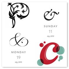 http://happyhangaround.com/oldhappyblog/wp-content/uploads/2010/07/typography.jpg