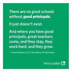 my principal matters on pinterest