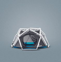 geodesic-tent-cave5