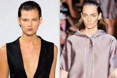 Spring/ Summer 2012 Hair Trends for Women