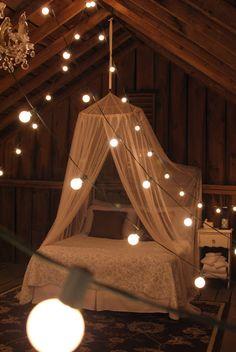 lofts, litt room, hous idea, dream barn, hous remodel, barn loft, barns, bedroom, decor idea