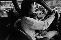 Chien-Chi Chang :: Taiwan 1961