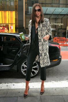 The Zhush: Wednesday Wants: Fashion Dilemma Solved!