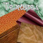 30+ Best Texture Tutorials for Photoshop