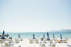 St. Tropez | France