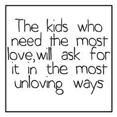 teacher sayings on pinterest kindergarten teacher quotes