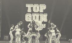 top gun #gif