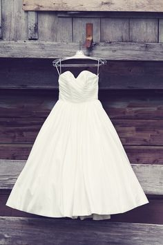 simple modern wedding dress wedding dressses, modern wedding dresses