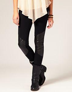 Leggings  #