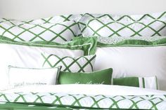 Google Image Result for http://materialgirlsblog.com/losangeles/files/2010/12/2kate-spade-gardner-street-bedding-1286577947.jpg
