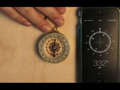▶ 30 Things You No Longer Need Because of Smartphones - YouTube