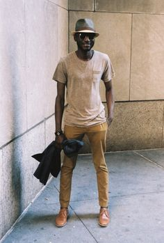 street fashion, summer styles, color palettes, street styles, men fashion, men outfits, men's clothing, men clothes, man style