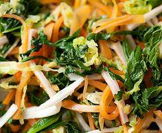 spring-veg-crabstick-salad.