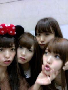 valentine kiss shiraishi mp3