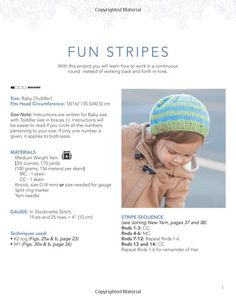 crafti yarn, knook pattern, knit idea, leisur art, secret yarn, crafti stuff, knook knit, yarn board