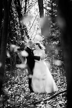 Beaver Creek Wedding, Photography, Outdoor wedding photos, Autumn