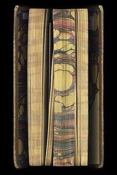Disraeli-- Curiosities of Literature