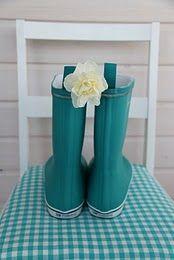 chairs, colors, children, daffodils, blog, aqua, shade, shoe, boots