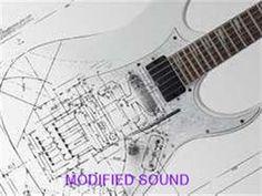 Check out Modified Sound on ReverbNation modifi sound