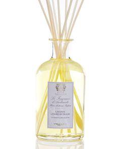 Lavender lime diffuser neiman marcus more