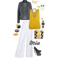 nice outfit, warm weather, work fashion, oakley sunglasses, kinda style, fashion warm