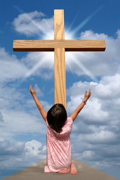 Little children, you are from God and have overcome them, for he who is in you is greater than he who is in the world.  1 John 4:4