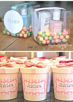 ideas prizes for baby showers on pinterest baby shower prize shower