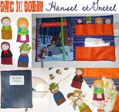 H_nsel_et_Gretel