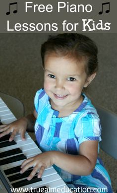 free online videos for kids, free piano lessons, piano lessons kids, learn music, beginner piano lessons, piano lessons for kids, learning music, learning activities, learn piano