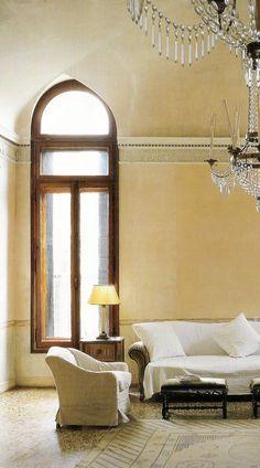 Interni italiani italian interiors on pinterest italian for Interior design italiani