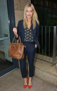 Laura Whitmore weari