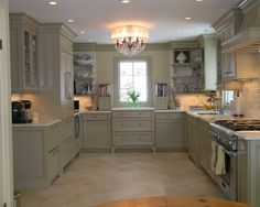 Spaces Mocha Onyx Travertine Backsplash Design, Pictures, Remodel, Decor and Ideas - page 5