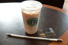 Starbucks Chai Tea Recipe