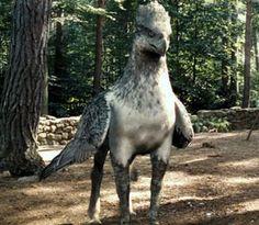 hippogriff_standing.jpg