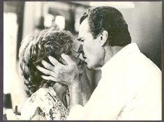 MURPHY'S ROMANCE ~ Sally Fields & James Garner.    my fav old movie