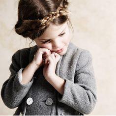 jacket, little girls, kids clothes, kids fashion, trendy hair, hair kid, braids, hairstyl, little girl hair