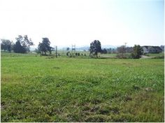 Rocky Springs Road, Bean Station, TN 37708, USA - 1 Acre Lots Near Cherokee Lake - real estate listing