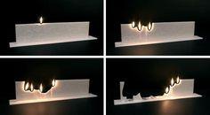 multi-wick-cool-burning-candle