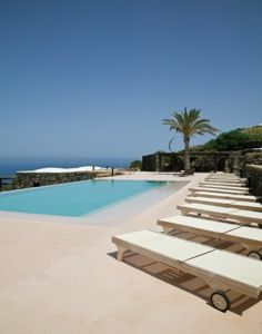 Pantelleria between Sicily and Tunisia!