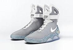 Still need these