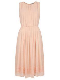 Date night dresses under $100: Topshop, $84, us.topshop.com