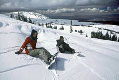 Week 11, December 6 - 12, 2013.  Win four lift tickets to Pomerelle Mountain and a two night stay at the Best Western Plus Burley Inn & Convention Center. Good Luck! http://outdoorsnw.com/contests  #VitaminID #Giveaways #SkiIdaho