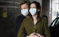 Perfect Sense(2011)UK | Sweden | Denmark | Ireland__My Rating:7.5__Director:David Mackenzie__Stars:Ewan McGregor、Eva Green