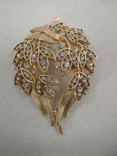Vintage Antique Jewelry   TRIFARI ANTIQUE JEWELRY « Fashion Jewelry